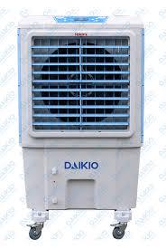 Máy làm mát dân dụng Daikio DK-5000A