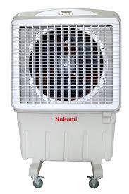 Máy làm mát Nakami sản phẩm chất lượng tốt