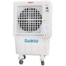 Máy làm mát Daikio DK-7000A