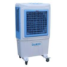 Quạt làm mát không khí Daikio DK-5000B