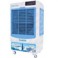 Máy làm mát không khí Daikio DK-4500D